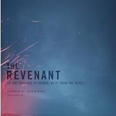 레버넌트: 죽음에서 돌아온 자